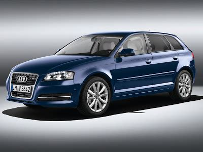 free service manuals online 2011 audi a3 electronic throttle control owners manual pdf 2011 audi a3 owners manual guide pdf