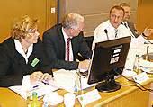 Kv Sachsen Abrechnung : vertreterversammlung ausgabe 12 2009 2009 kvs mitteilungen mitglieder kassen rztliche ~ Themetempest.com Abrechnung