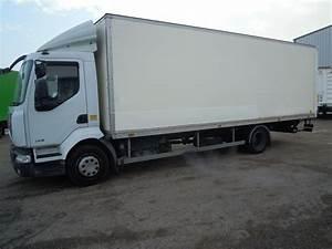 Renault Versailles Occasion : fresh new camion porte engin occasion policies ~ Gottalentnigeria.com Avis de Voitures