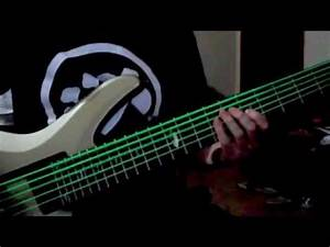 Testando Novas Cordas DR NEON STRINGS NEW on Yamaha Bass