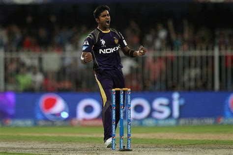 Actually, anyone can get here his batting average, ipl, height, age, biography, weight in kg, ipl 2020, girlfriends, wife name and so. Page 3 - IPL 2019: 3 players who could replace Shivam Mavi ...