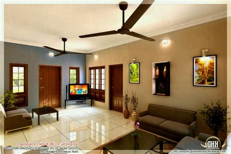 Small Hall Interior Design India Decoratingspecialcom