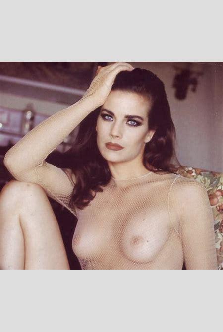 Terry Farrell Star Trek Actress Nude - PornHugo.Com