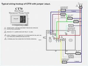 Pioneer Mvh Av290bt Wiring Diagram Download