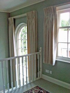 Pennys Curtains Blinds Interiors by Gregory Interiors Portfolio On