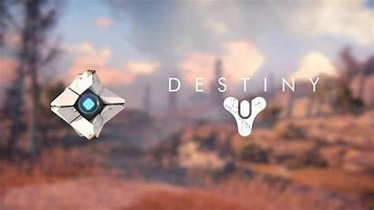 Destiny Ghost Wallpapers 4k Screensaver Ey Animation