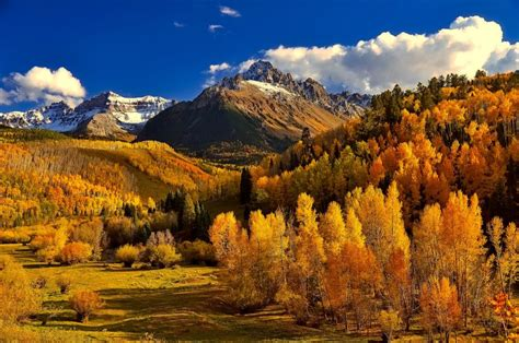 fall colors colorado 12 states not in new with unique places to see