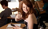 Easy A – review | cast and crew, movie star rating and ...