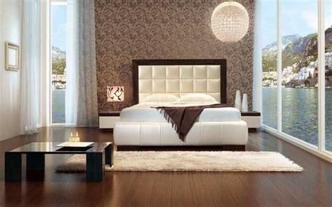 new bedroom ideas bedroom furniture lebanon 12705 | Bedrooms (3)