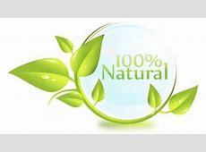 Abonos orgánicos para cultivos de Marihuana
