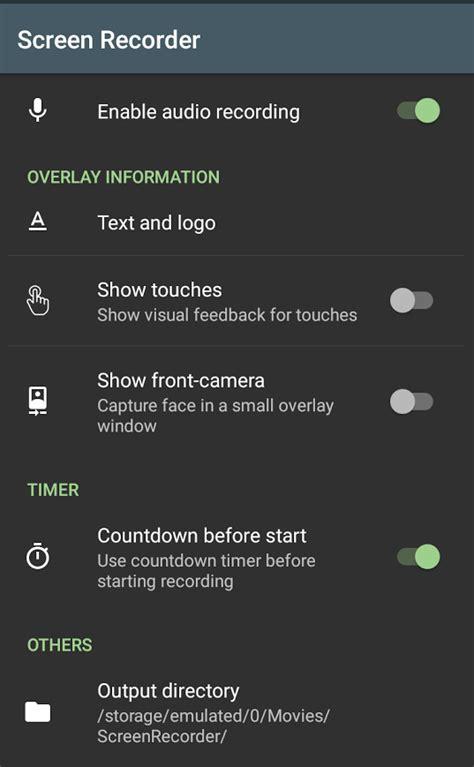 como gravar chamadas de video  whatsapp  iphone