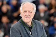 Werner Herzog reveals why he signed on for The Mandalorian