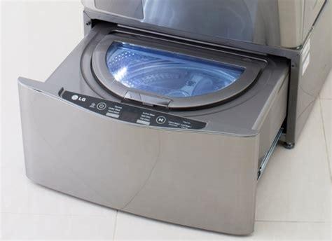 detache lave linge umbra 1004301 149 udry mini tapis de s 233 chage vaisselle polyester charbon 34 29 x 20 32 x 5 08 cm