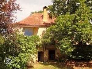Location Appartement Nimes Le Bon Coin : le bon coin immobilier 77 location ~ Dailycaller-alerts.com Idées de Décoration