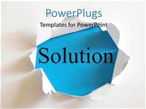 Power Plugs Powerpoint Templates Costumepartyrun