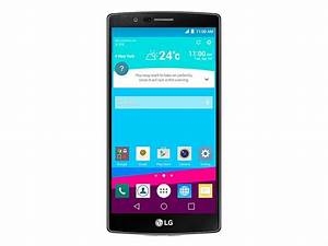 How To Fix Touch Screen Unresponsive Problem Of Lg G4