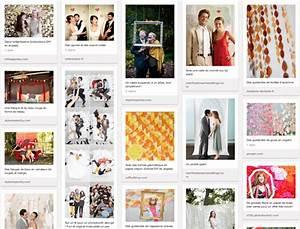 Decor Photobooth Mariage : 36 id es de d cor pour ton photobooth de mariage mademoiselle dentelle ~ Melissatoandfro.com Idées de Décoration