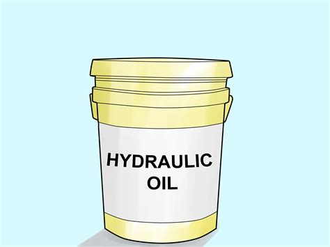 How To Hook Up Hydraulics 13 Steps (with Pictures) Wikihow