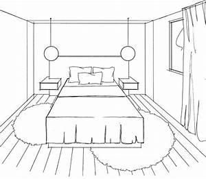 Agencer Une Chambre : agencement d une chambre et pour les chambre agencement ~ Zukunftsfamilie.com Idées de Décoration