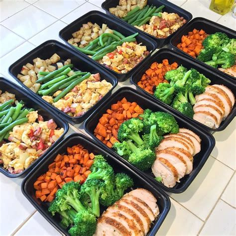 cuisine fitness if you keep food in your fridge you will eat