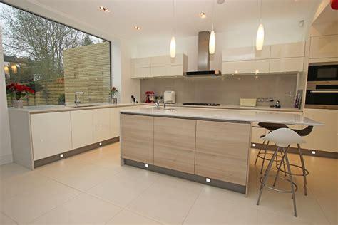 light wood kitchen designs wood kitchens from lwk kitchens 7018