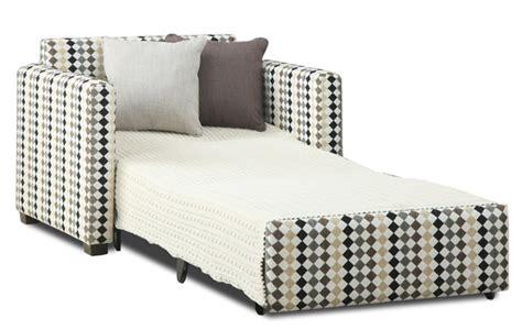 Single Chair Sofa by Yatak Olabilen Tekli Koltuk Modelleri Ve Fiyatları