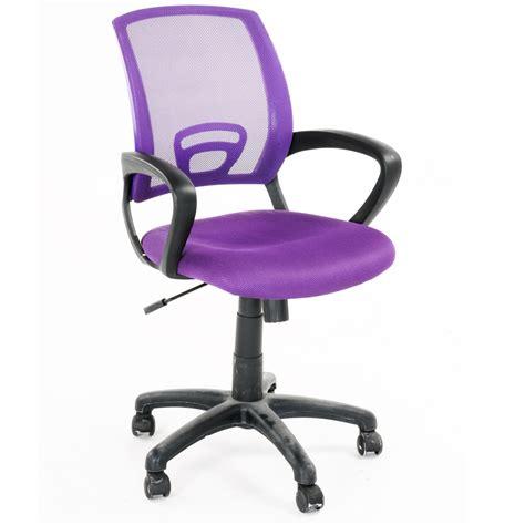 chaise roulante bureau chaise roulante de bureau finest livraison gratuite