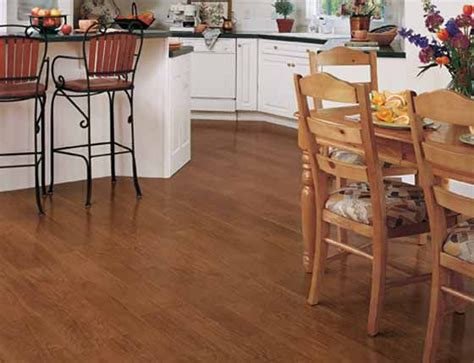 vinyl tile flooring kitchen vinyl flooring picture gallery 6905