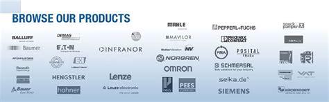 kcco kim consulting gmbh european spare parts