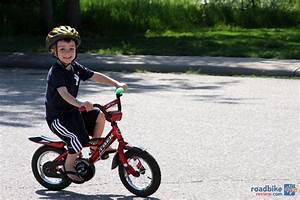 Kid Riding Bicycle | www.pixshark.com - Images Galleries ...