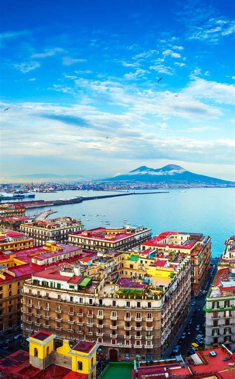 25 Best Ideas About Naples Italy On Pinterest Naples