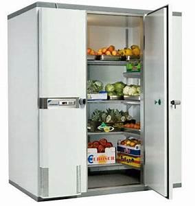 Kühlschrank 120 L : k hlzelle k hlhaus maschine begehbarer k hlschrank 1200x3000x2100mm 120x300 cm ebay ~ Frokenaadalensverden.com Haus und Dekorationen