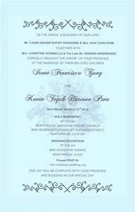punjabi marriage invitation cards wedding gallery With invite wedding cards gallery kollam kollam kerala