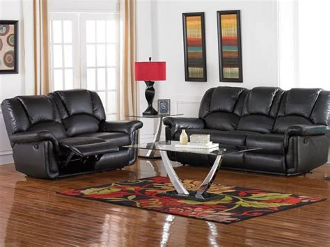 aarons furniture complete your residence with furniture from aarons lease