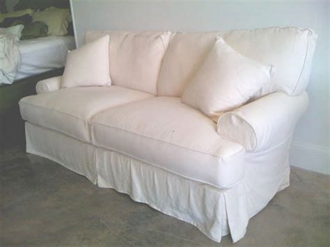 shabby chic slipcovered sofa shabby chic slipcovered sofa shabby chic white slipcovered sofa aecagra org thesofa