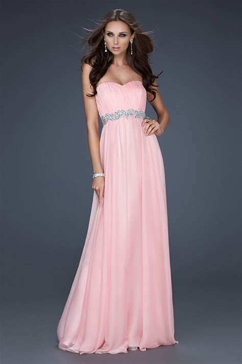 pink bridesmaid dresses 100 cheap pink prom dresses iris gown
