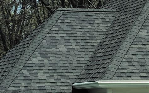 Types Of Roofing In Kansas City