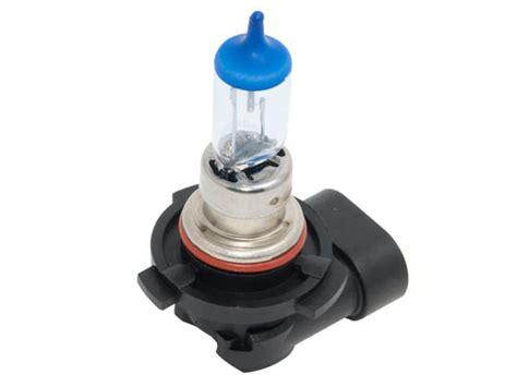 philips 9140cv crystalvisionultra auto bulb 9140cvb1