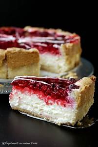 Experimente aus meiner Küche: Pudding Schmand Kuchen mit