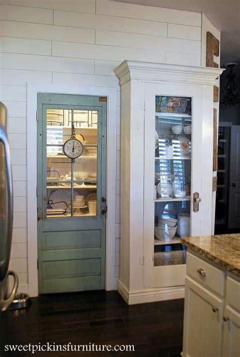 kitchen remake ideas 226 best images about kitchen remake ideas on