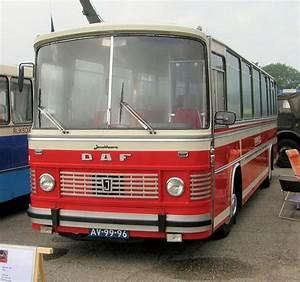 Us Schulbus Wohnmobil : 310 besten bussen bilder auf pinterest busse konzeptfahrzeuge und limousine ~ Markanthonyermac.com Haus und Dekorationen