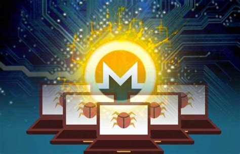 The average for the month $28829. MONERO Price Prediction: Long-term (XMR) Value Forecast - May 4 - Bitcoin Exchange Guide ...