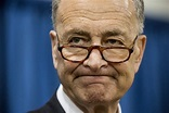 """Chuck Schumer: """"Height of hypocrisy"""" for GOP to vote on ..."""