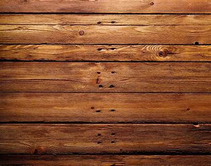 Wood Wooden Texture Timber Surface Plank Desktop