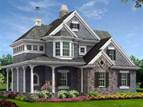 cape home designs cape cod house plans house plans
