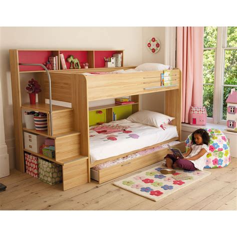 what colors are best for a bedroom love the storage steps hand rail wall shelves makes me 21192 | 128d25ac21192b42282fd6f104e4eded