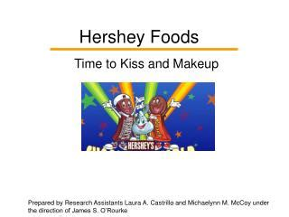 hershey powerpoint template ppt derry township school district hershey pa powerpoint presentation id 6753806