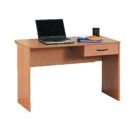 bureau d ordinateur walmart mainstays oak computer desk walmart ca
