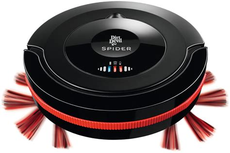 comparateur de cuisine aspirateur dirt m607 4194268 darty