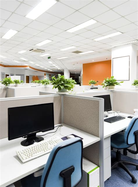 office lighting light  health research programs lrc